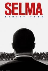 Selma (2014 Film)