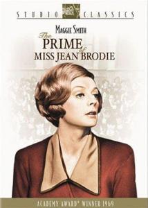 Jean Brodie