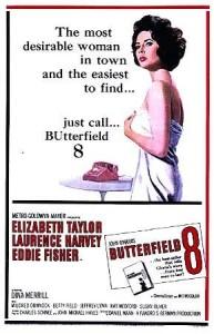 BUtterfield-8