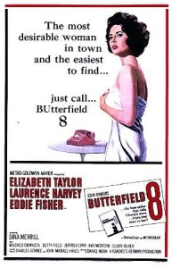 BUtterfield-8