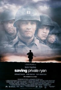 Private Ryan