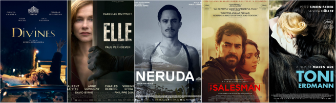 best-motion-picture-foreign-language-film