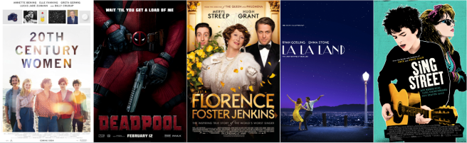 best-motion-picture-musical-or-comedy