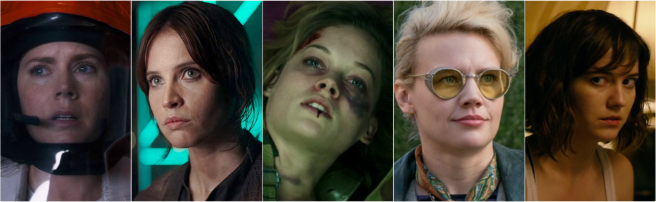favourite-leading-actress-in-an-action-fantasy-sci-fi-or-horror-film