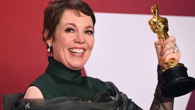 Colman (Actress)